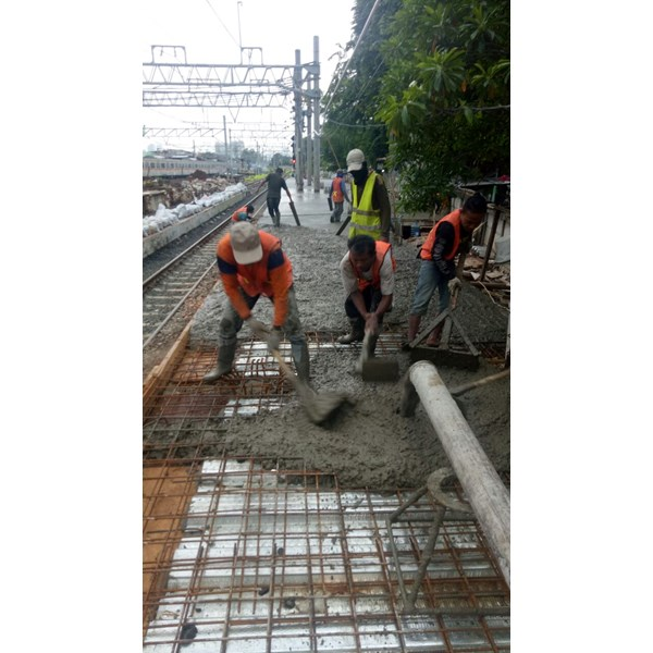 trowel finish beton readymix-2