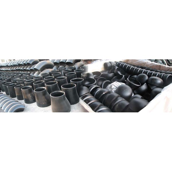 concentric reducer-1