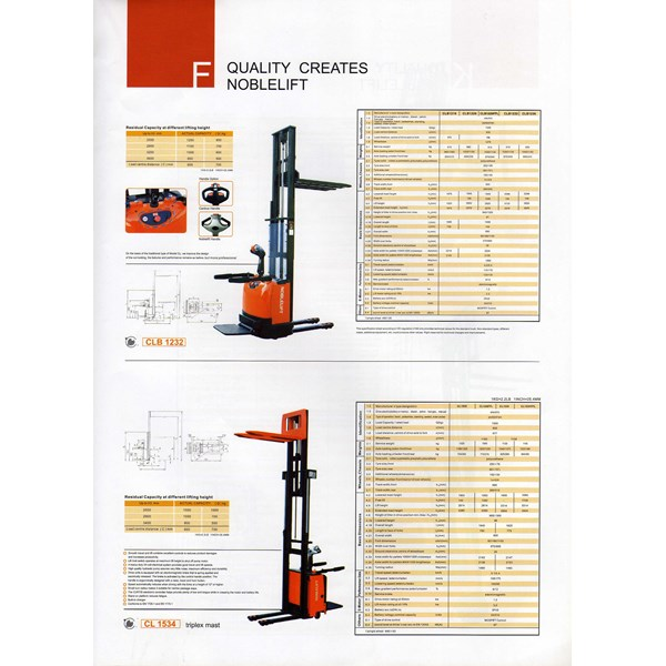stacker full electric-3