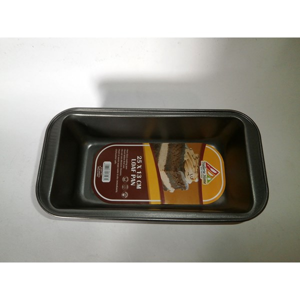 loaf pan carbon-2