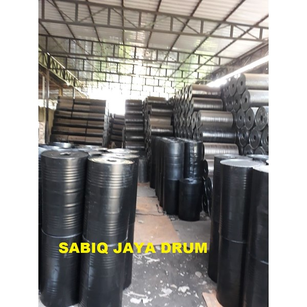 jual drum aspal tegal