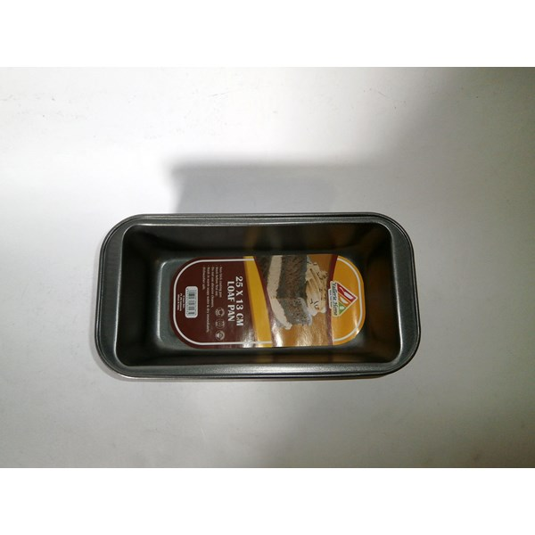 loaf pan carbon-1