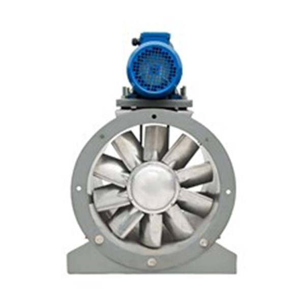jual axial fan murah