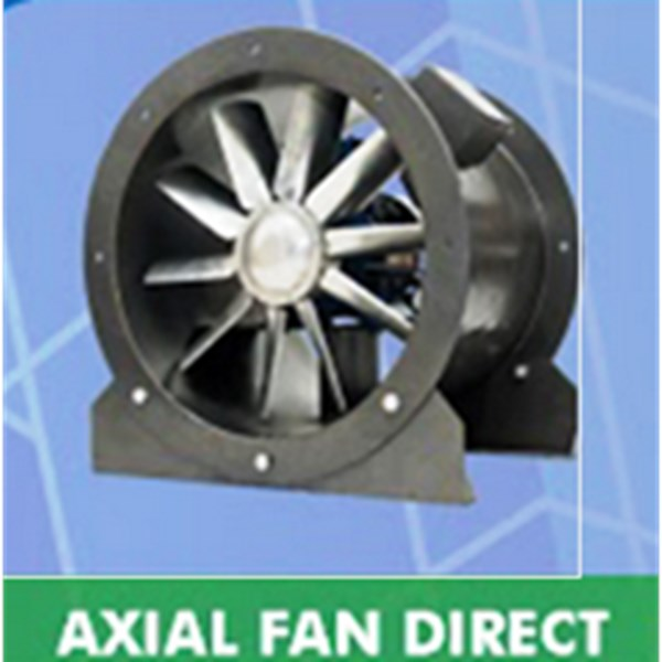jual axial fan murah-1