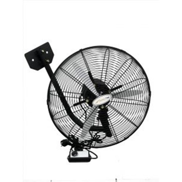 distributor wall fan-2