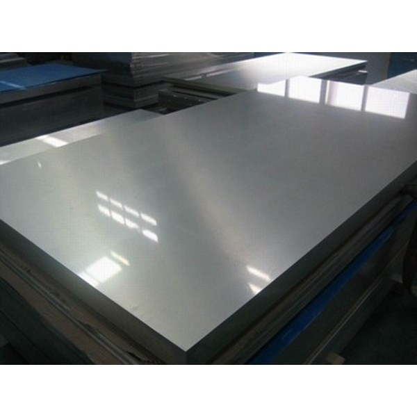 plat stainless-1