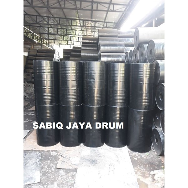 jual drum aspal murah tegal-1