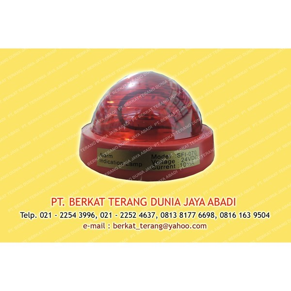 jual fire fighting equipment-3