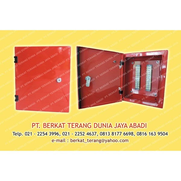 jual fire fighting equipment-4