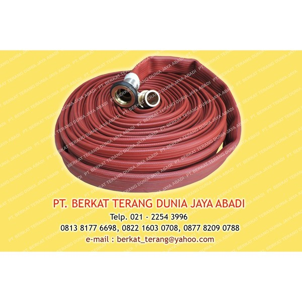 jual fire fighting equipment-1