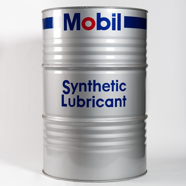 oli dan pelumas synthetic gear oil 80w