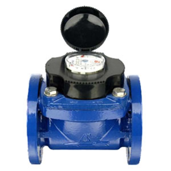 amico - water meter lxlg/r-80e