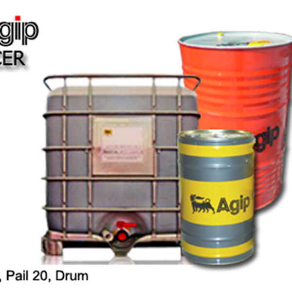 oli agip therm oil 3-1