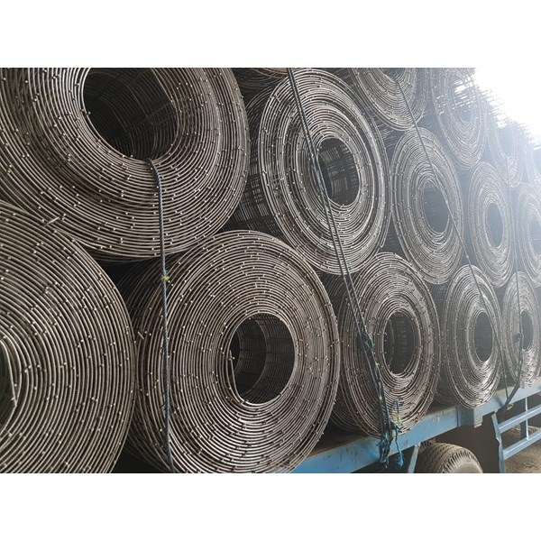 wiremesh roll-1