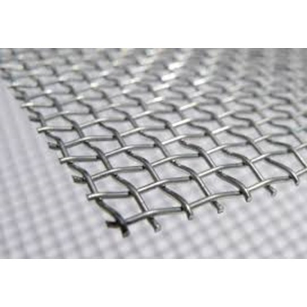 wire mesh stainless steel, mesh stainless steel, wiremesh-2