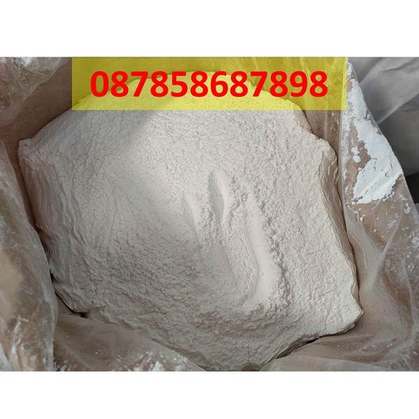 jual hydrated lime powder mesh 5000-1