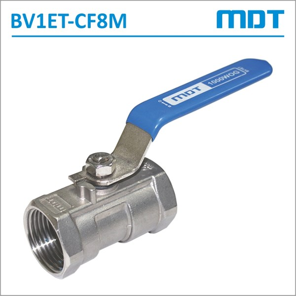 mdt | bv1et-cf8m | 1-pc ball valve, cf8m, reduce bore-2
