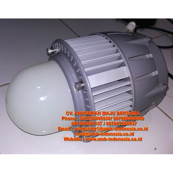 lampu sorot led explosion proof qinsun floodlight-1