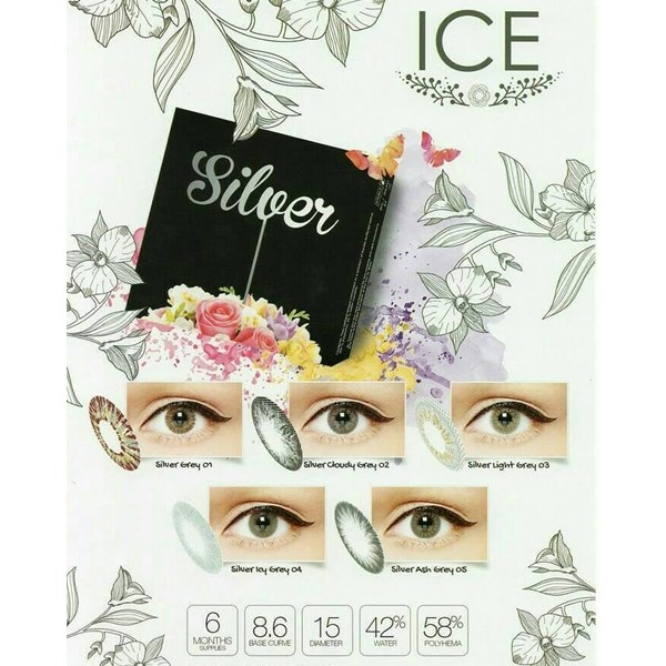 ice silver-5