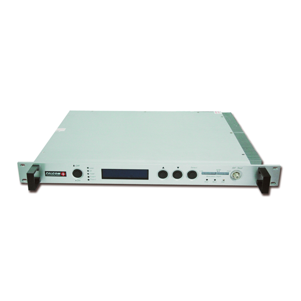 optical transmitter 1310 nm-falcom
