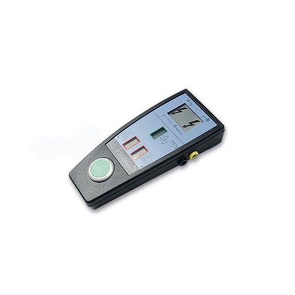 universal tester for voltage detection, cap - phase-1
