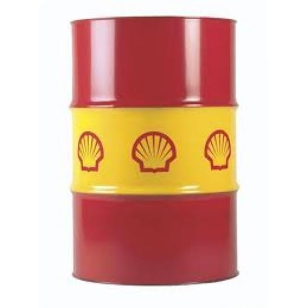 shell paper mach oil s3m150-2