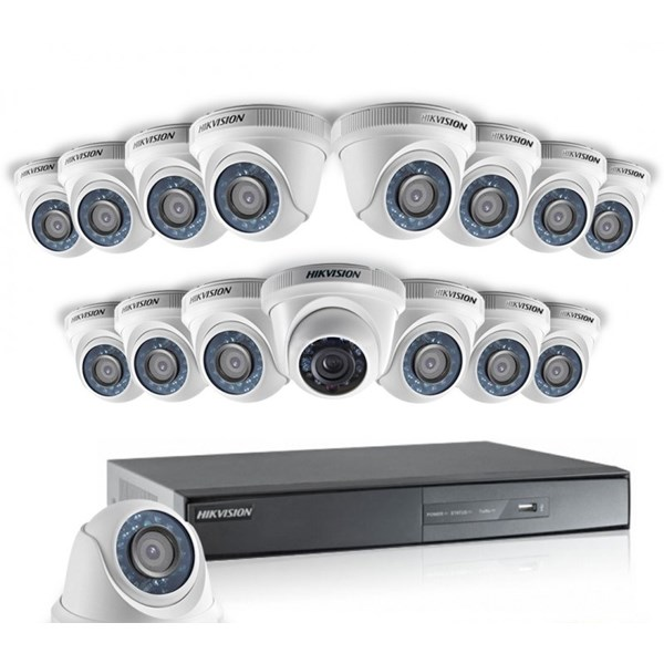 paket cctv 16 channel performance-hikvision-2