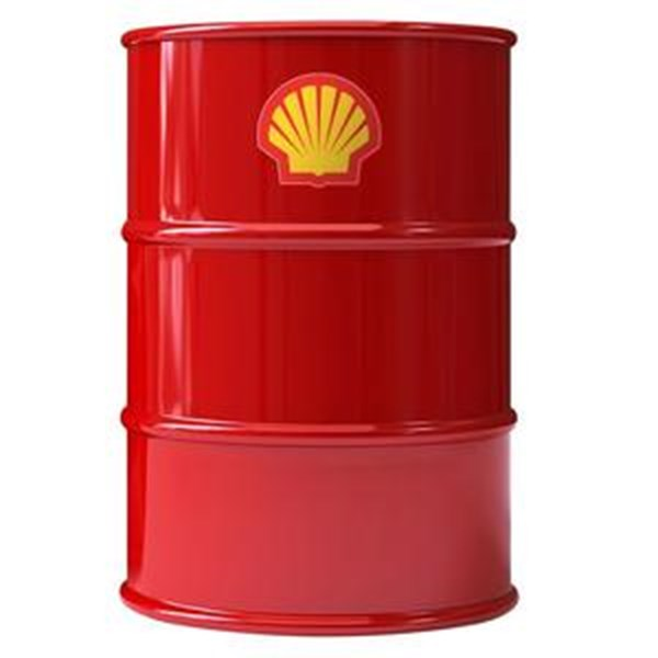 oli shell turbolube 150