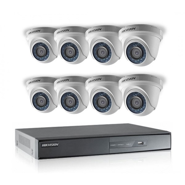 paket cctv 8 channel performance-hikvision-1