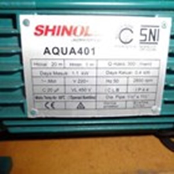 jual pompa sentrifugal shinoll 1.5 hp-1