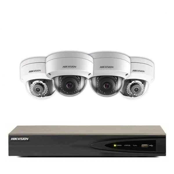 paket cctv 4 channel ultimate-hikvision-1