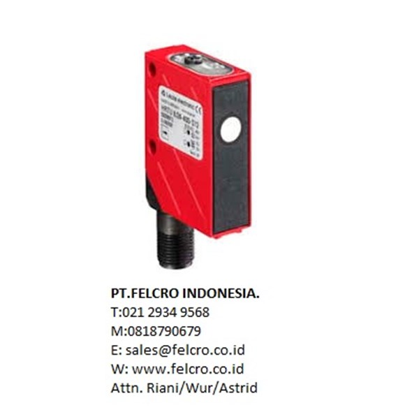 fema electronics | pt.felcro indonesia|0818790679-2