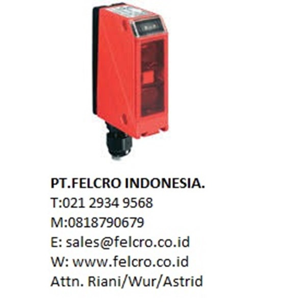 fema electronics | pt.felcro indonesia|0818790679-4
