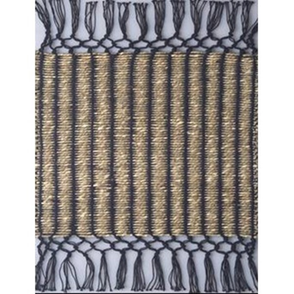 supplier / karpet natural / seagrass / bali indonesia