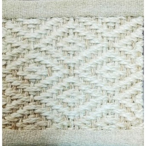 distributor/ supplier/ karpet natural/ banana fiber