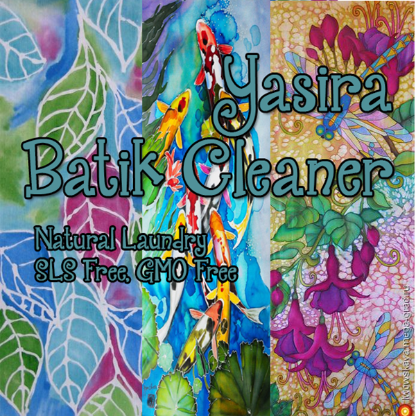 lerak batik cleaner-1
