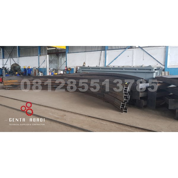 jasa roll h beam-1