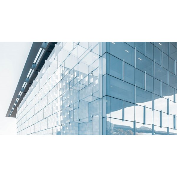 curtain wall-5