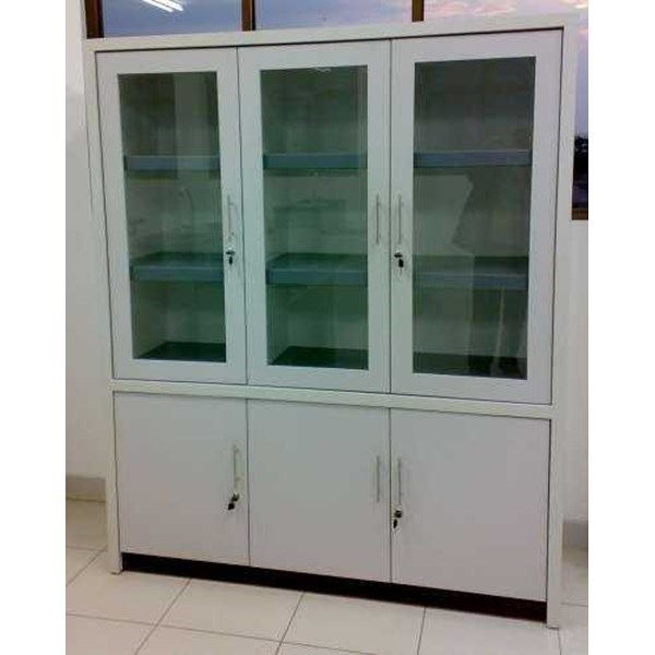 jual alat laboratorium industri-1