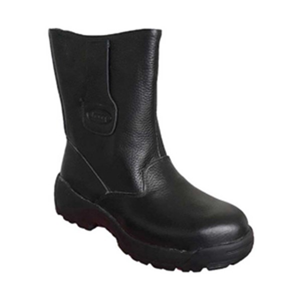 handymen - sf20 formal safety boot