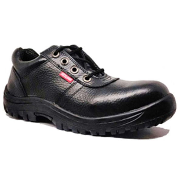 handymen - nbr301 dress safety shoes