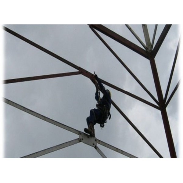 work at height safety-2