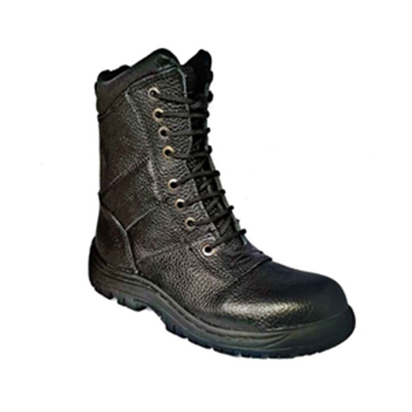handymen - nbr801 formal safety boot