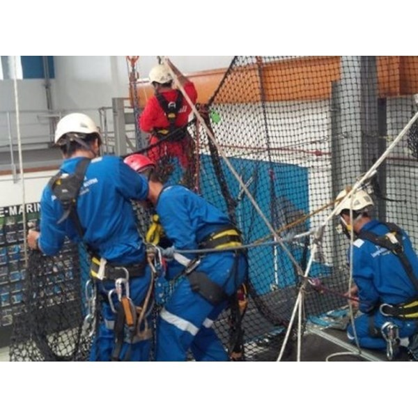 work at height safety-3