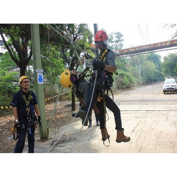work at height safety-5