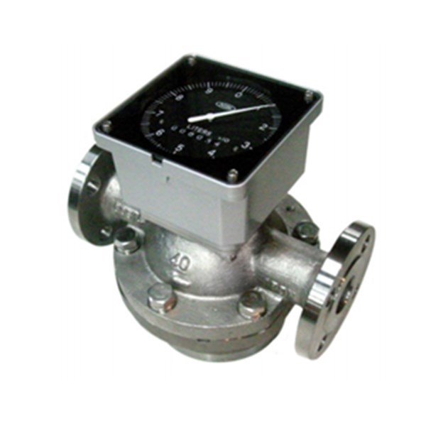 nitto - rotary flow meter rs
