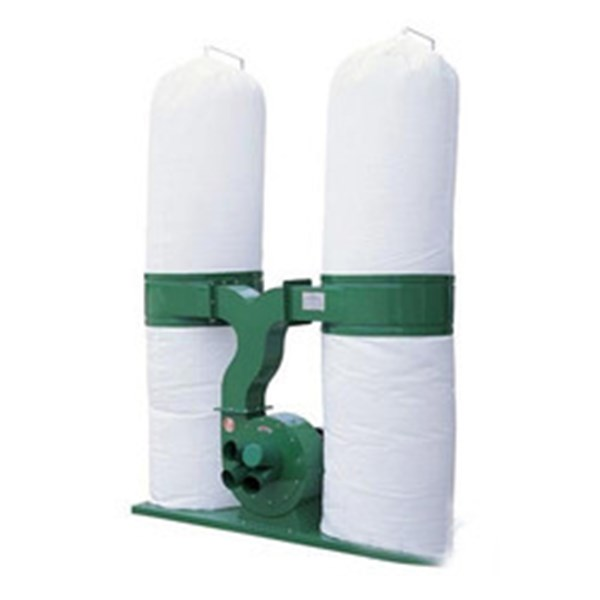 dust collector portable-1