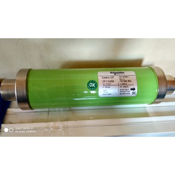 fusearc cf 757354bq 7.2kv 200a schneider electric-2