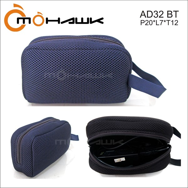 casing adaptor laptop - mohawk ad32-1