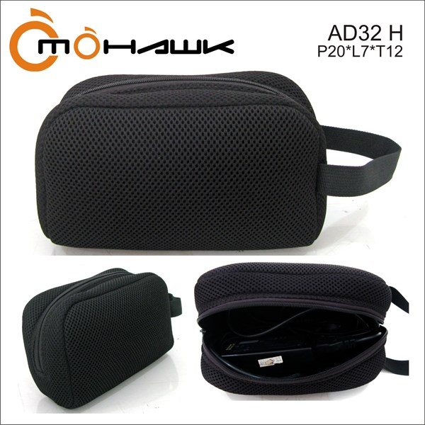 casing adaptor laptop - mohawk ad32-2